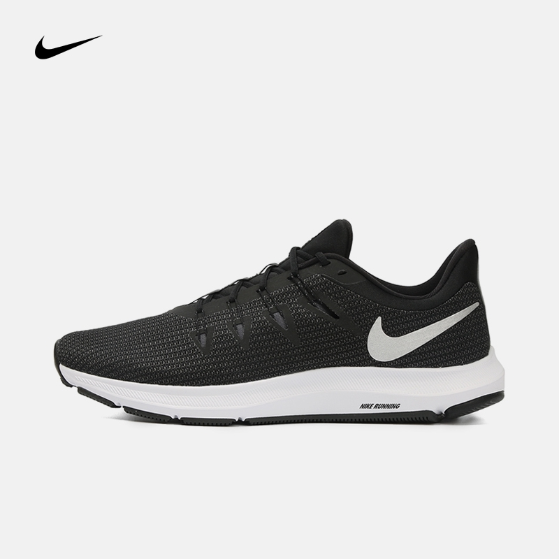 8196fae3 ProductImage. ProductImage. 💕Ready Stock💕 Nike QUEST Men's Sports Shoes  ...