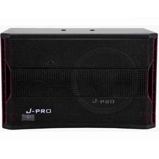 """J-PRO LS-M60 10"""" Professional Speaker (PAIR)"""