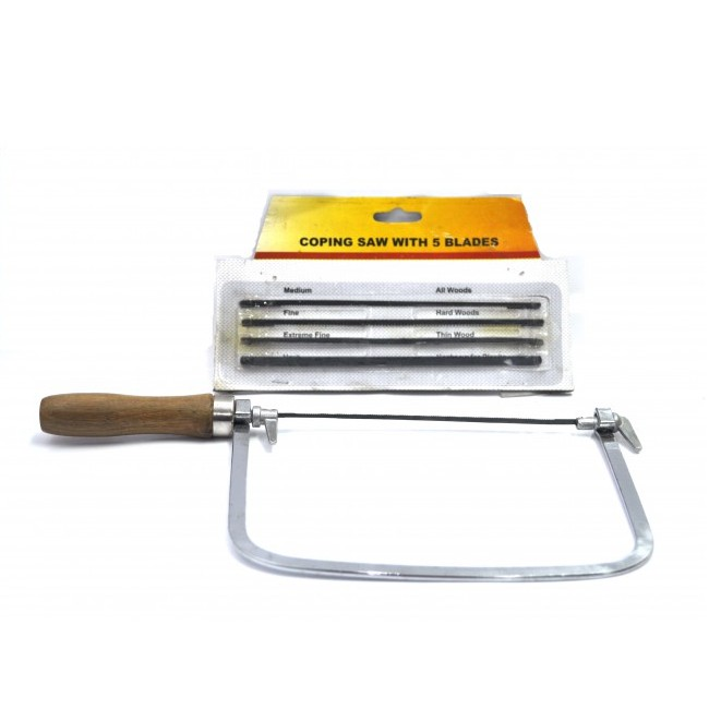COPING SAW -315MM