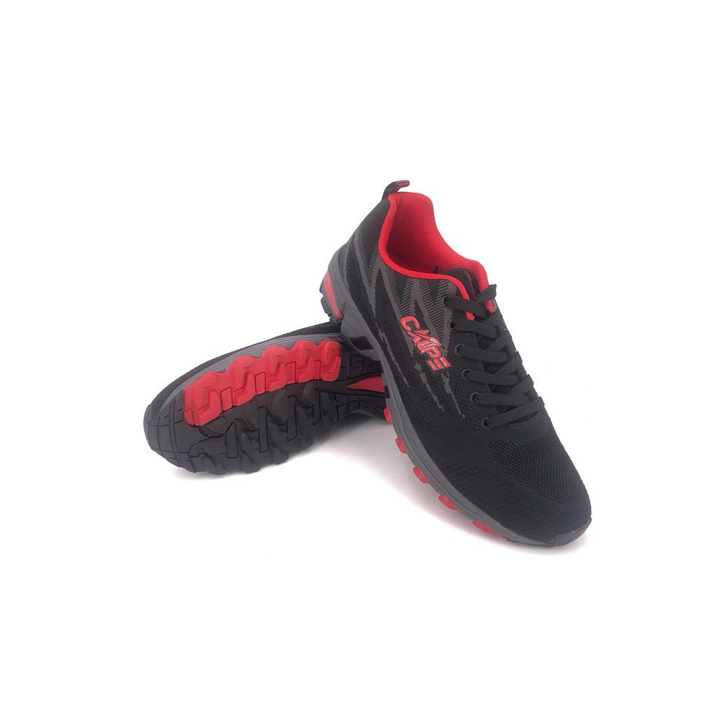 Yebeng MEN plus size comfort outdoor sport shoes stock clearance 73602XL