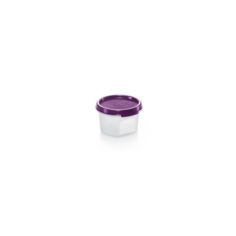 Tupperware - Modular Mates Round 1 (A2890)