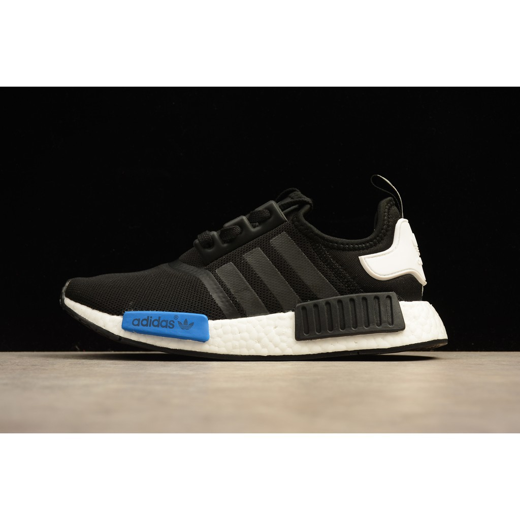 17741616fc6f2 Hot Selling adidas Originals NMD R1 Boost Shoes S79162 Tokyo BASF Limited  editio