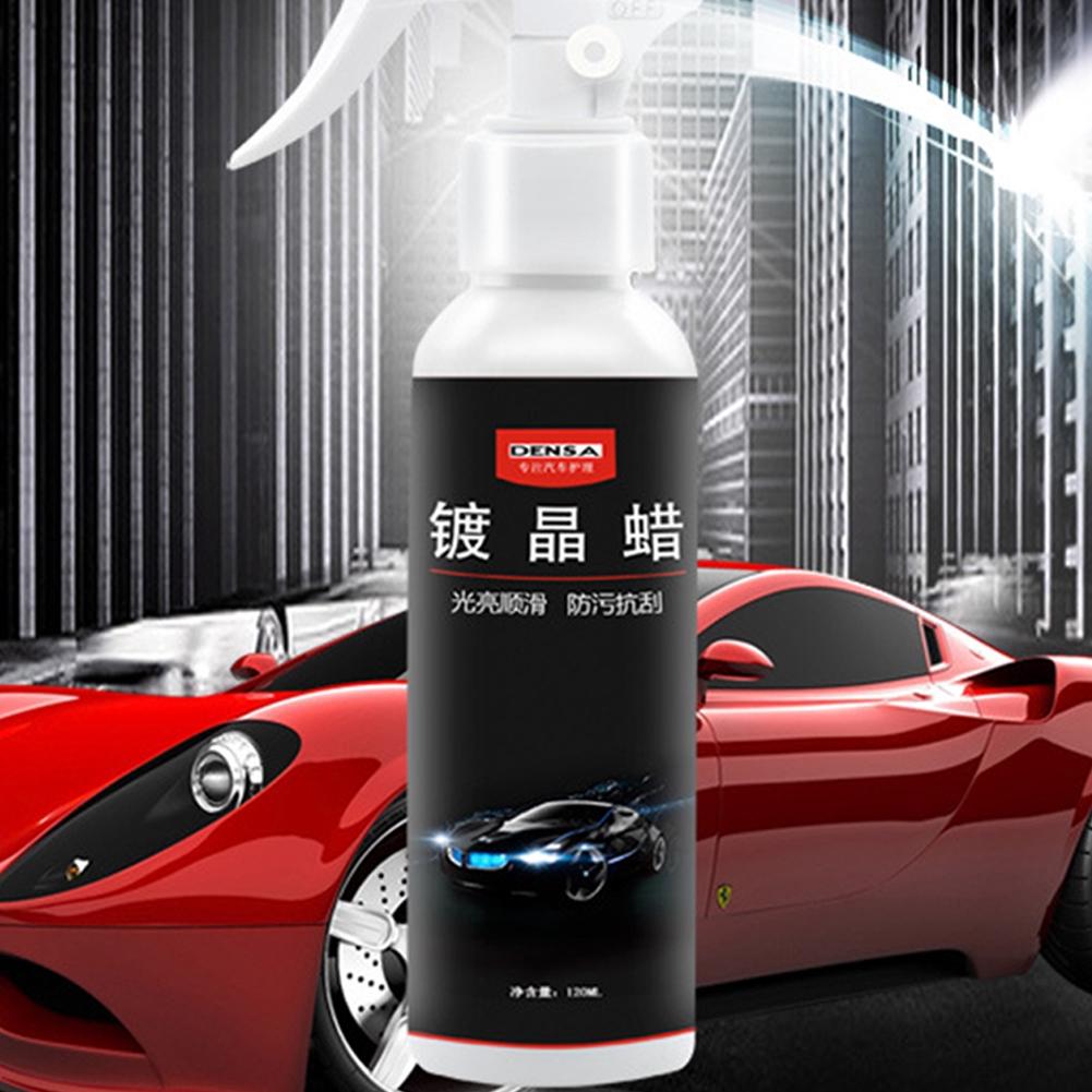 Car Perfume Accessories Gift Home Auto Reusable Zinc Alloy Mini Interior Solar Rotating Fragrance Air Freshener Round Ornaments Latest Fashion Automobiles & Motorcycles