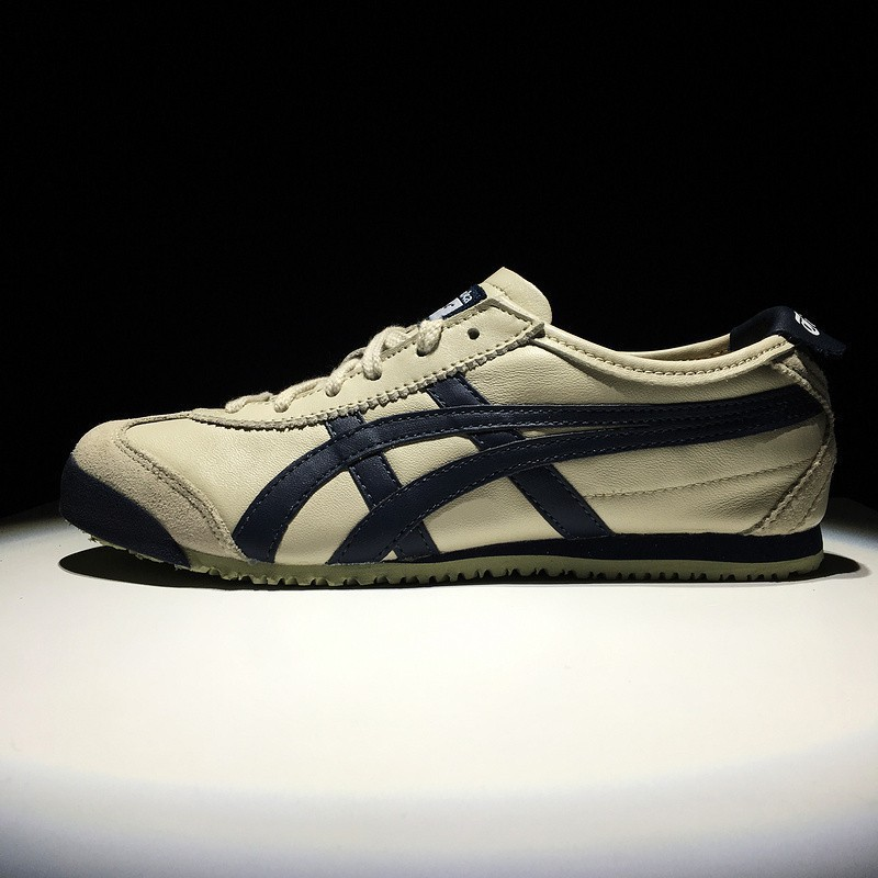 the latest a9c92 80f51 Sneakers Sneakers Asics Onitsuka Tiger Mexico 66 Casual Shoes for Men Women