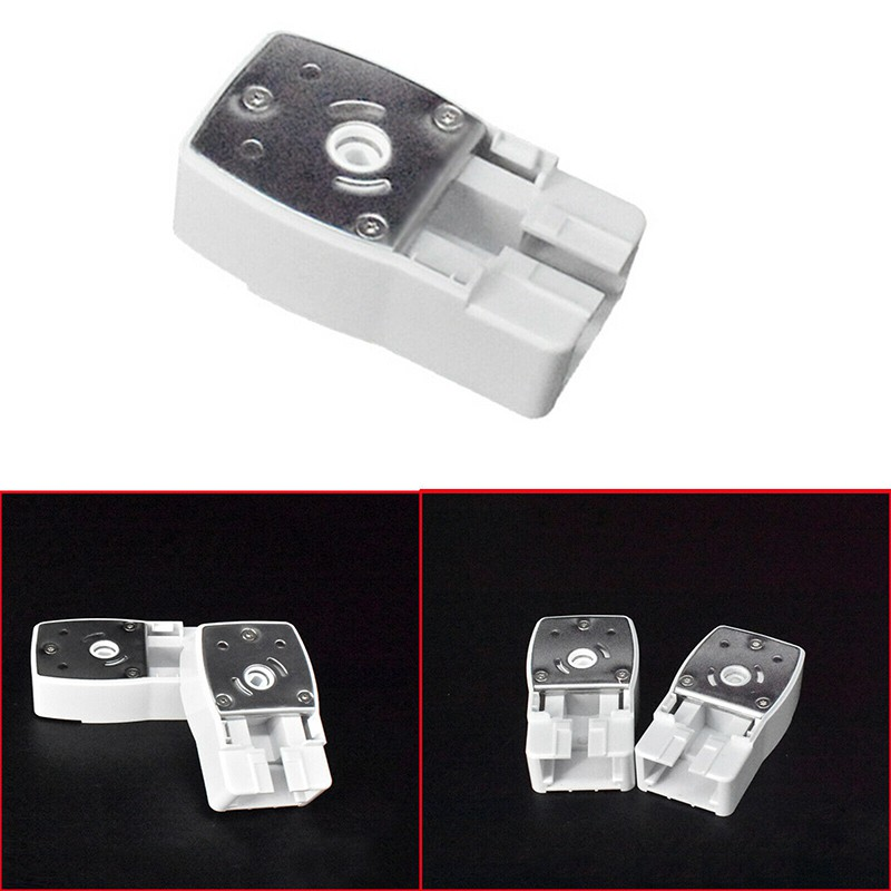 Drive Box Smart WIFI Electric Curtain Track Motor for Dooya Somfy/ XIAOMI  Aqara