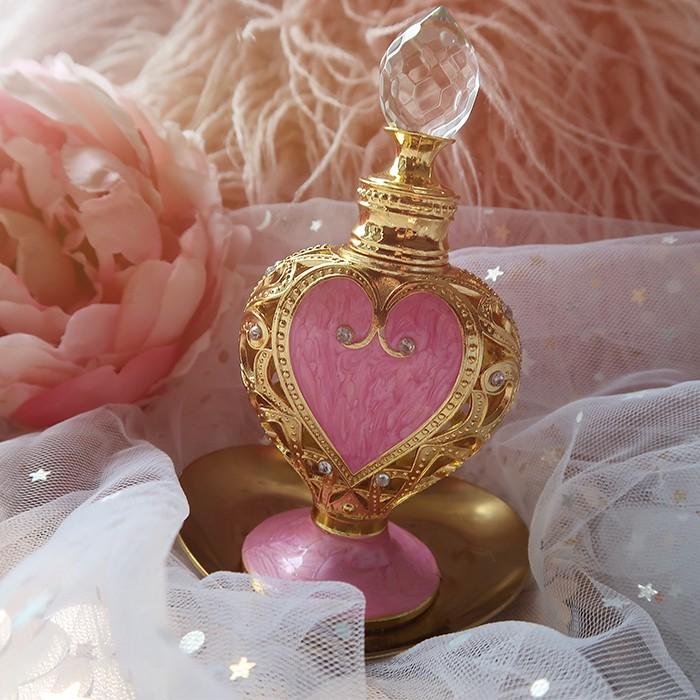 祥缘阁  维纳斯女神爱情魔法精油 吸引爱情 招桃花 增加魅力稳固婚姻