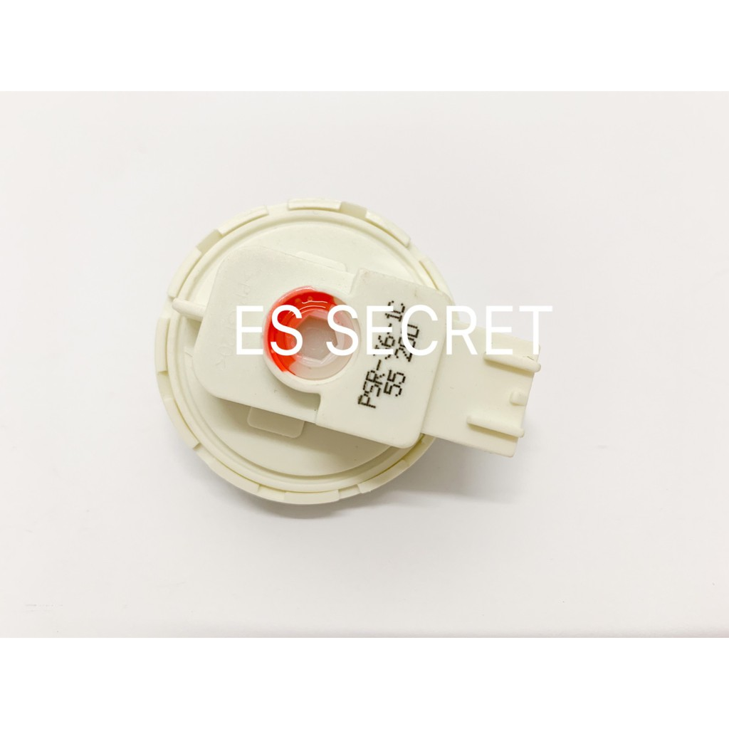 Panasonic Washing Machine Pressure Switch PSR-36