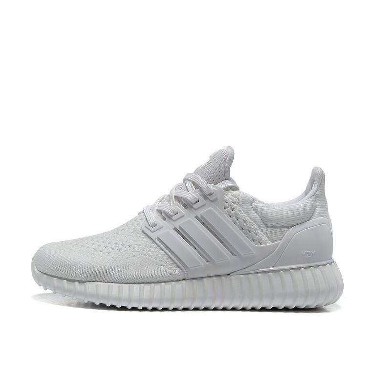 sneakers for cheap 7af09 b0284 ... reduced 100 original adidas yeezy boost 350 v2 black white orea shopee  malaysia 89e57 20fda