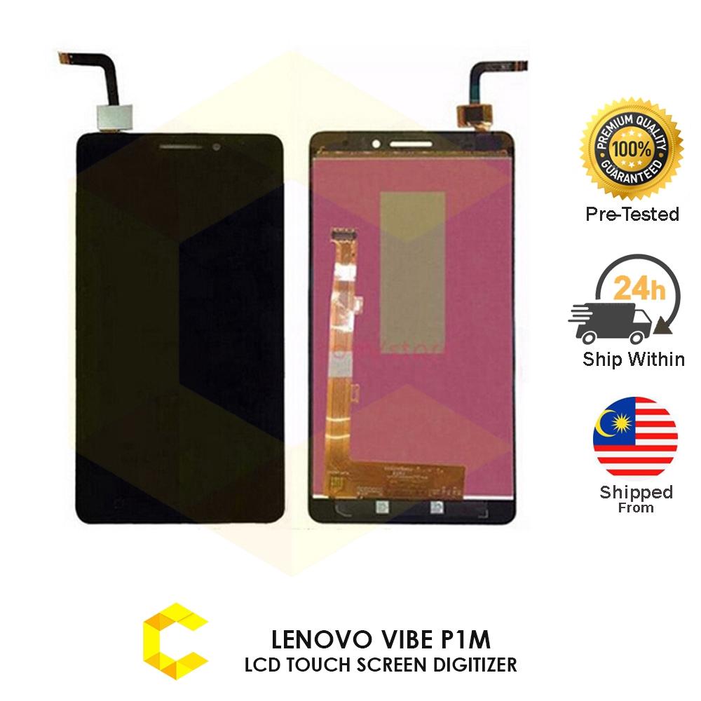 『CC』Lenovo S850 LCD   Touch Screen Digitizer  196b41f1ce