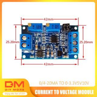 DIYMORE | Arduino TEC1-12712 Heatsink Thermoelectric Cooler