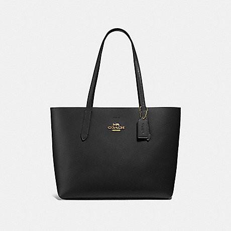 73df8031e29a Prada Tessuto Nylon Tote BR4993 - Black Size : Approx. 32 x 29 x 17cm |  Shopee Malaysia