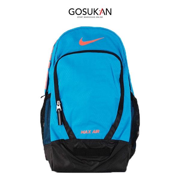 7d54563020 Team Training Max Air Large Backpack 800 (BA4890-407)  R40.1