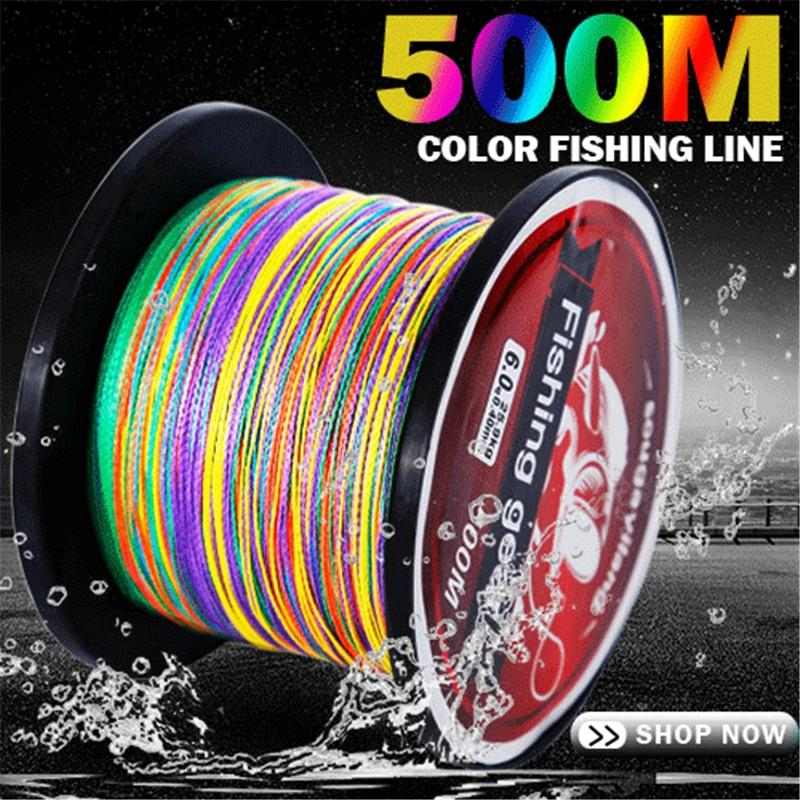 Berkley Trilene Big Game Fishing Line | Shopee Malaysia