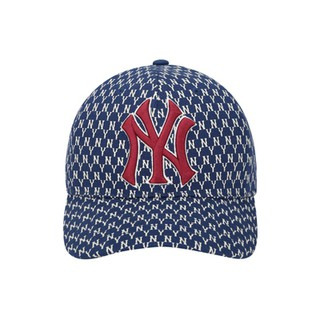 ba6d40f58 High Quality NY Baseball Cap Men Women Snapback Caps MLB New Retro ...