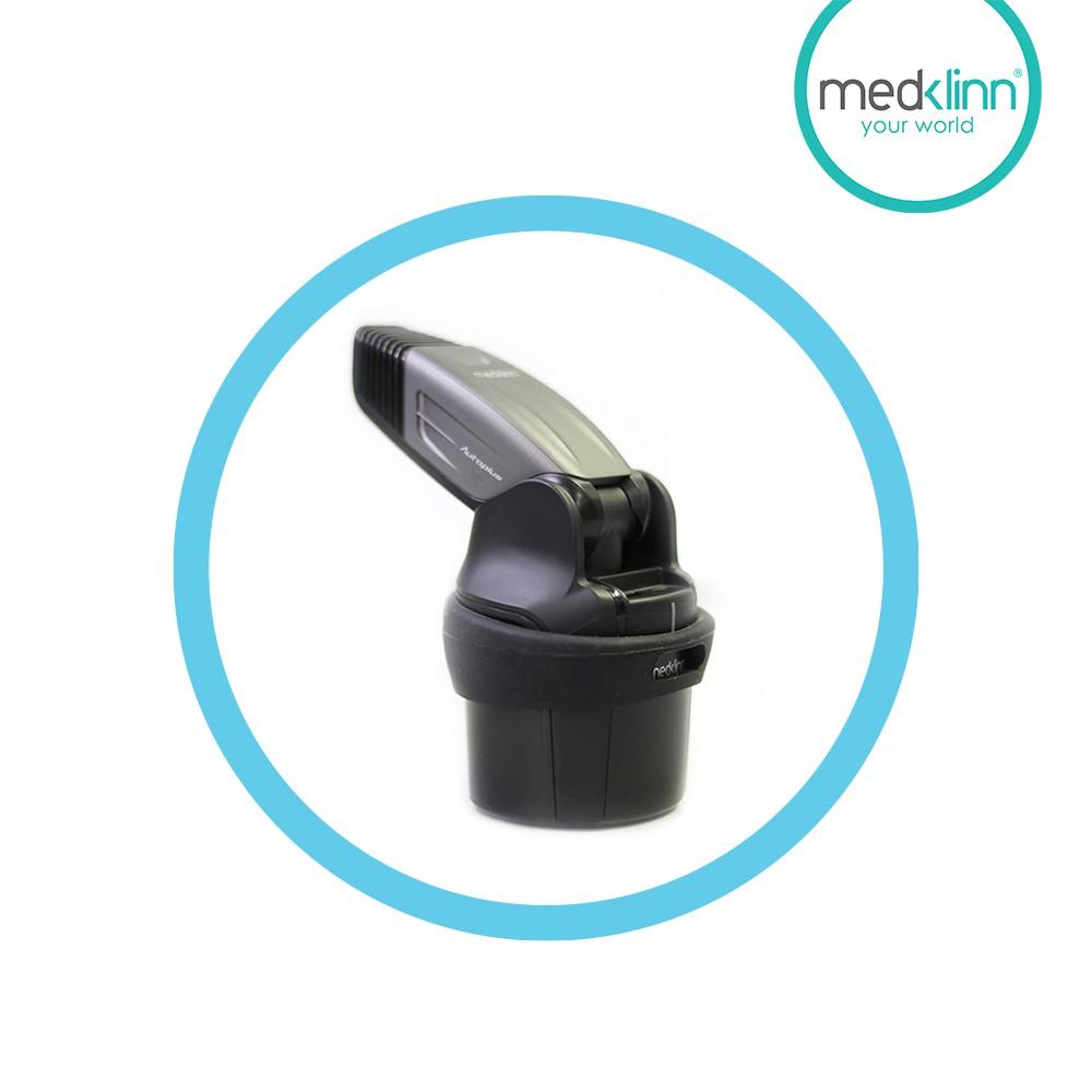 Medklinn Autoplus Combo Pack - Autoplus + Docking Air+Surface Sterilizers Auto Series