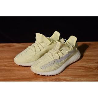 350 V2 Yeezy PvcwomensOem Quality Static Premium Adidas N0PXZ8nOkw