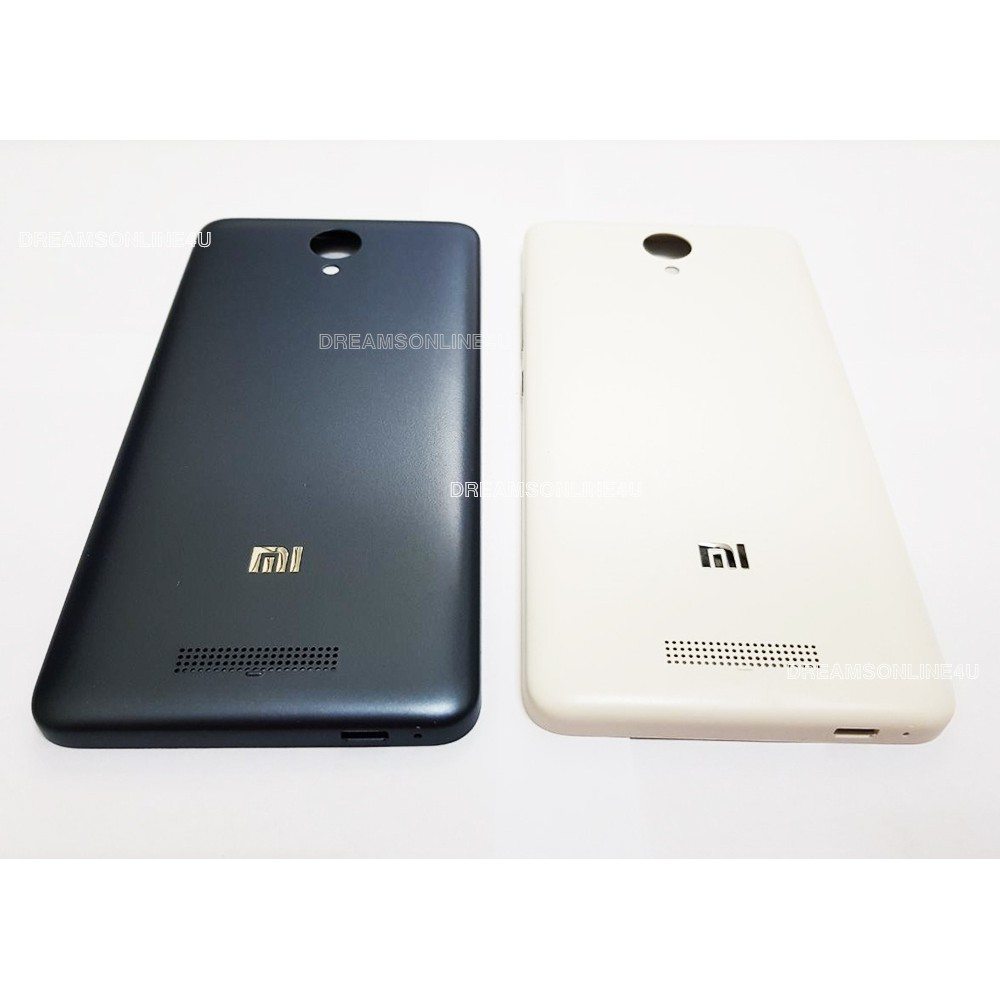 『CC』XiaoMi Redmi Note 2 Battery BM45 (3020 mAh) | Shopee Malaysia