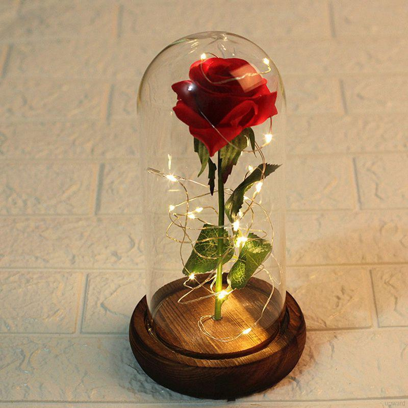 Beauty And The Beast In Glass Dome Forever Rose Preserved Rose Belle Rose Special Romantic Gift Valentine S Day Mother Shopee Malaysia,Joanna Gaines Shiplap Bedroom
