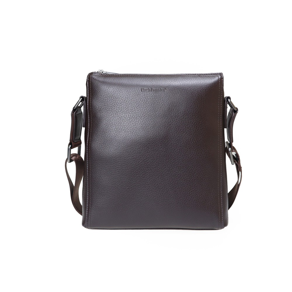 Hush Puppies Men's Bag - MISHA SLING BAG - HPE10118DB