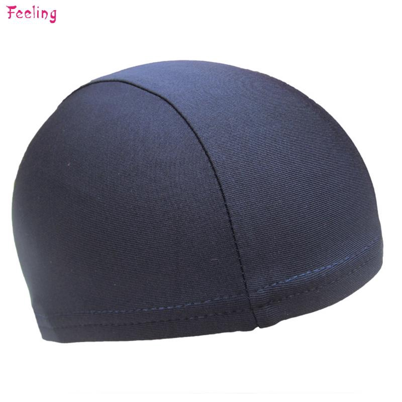 Unisex Skull Cap Beanie Hat Sports Bicycle Cycling Running Dome Cap Headwear HOT