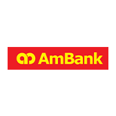 RM12 off Min. Spend RM120 with Ambank Card