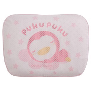 Ready Stock PUKU Latex Pillow Case Cover Only (33123) 36*27cm P33409