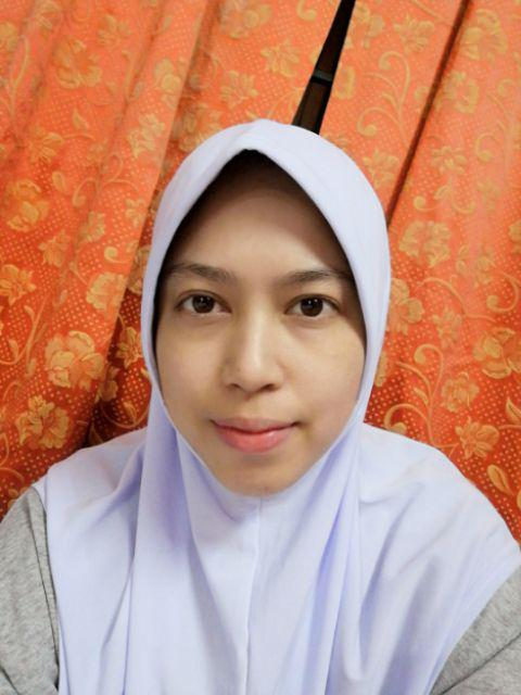 Tudung Awning Scuba Hard Ss L Shopee Malaysia