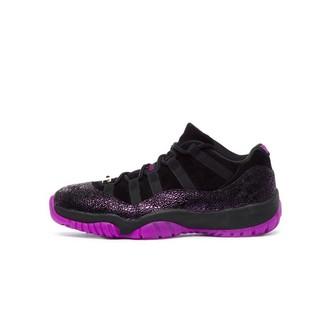 promo code d6e1a b7681 Air Jordan 11 Low Think 1 AJ11 Basketball shoes/Sports shoes