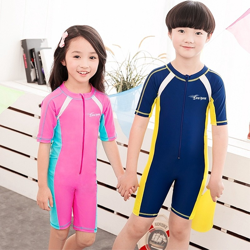 50677af7a Shop swimming suit - Sales and Deals Online - Jun 2019 | Shopee Malaysia