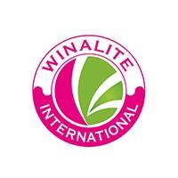 Winion Sanitary Pads NIGHT USE Box With Anion Stripe (16 packs) Exp 2022 月月爱
