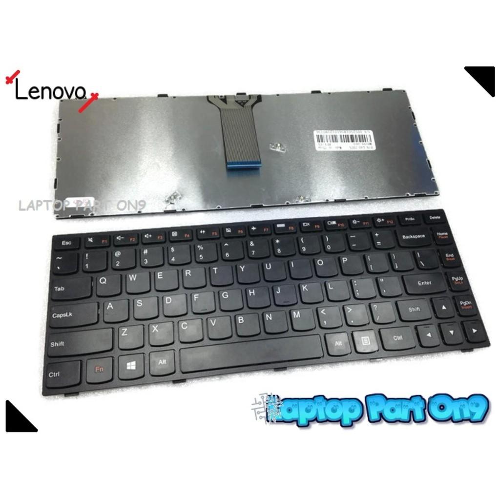Lenovo Ideapad Flex 2-14 B40 G40 G40-30 G40-70