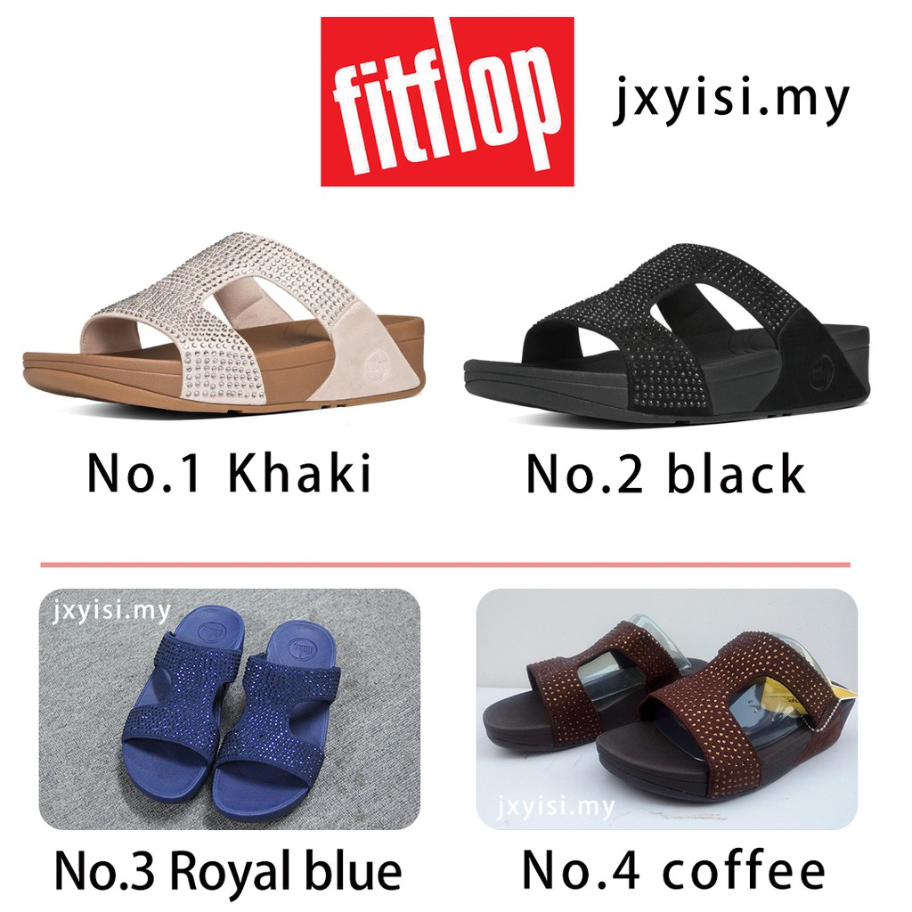 bdf9183680cbdf fitflop Rokkit Women summer slippers sandals woman flip flops black Roman  shoes