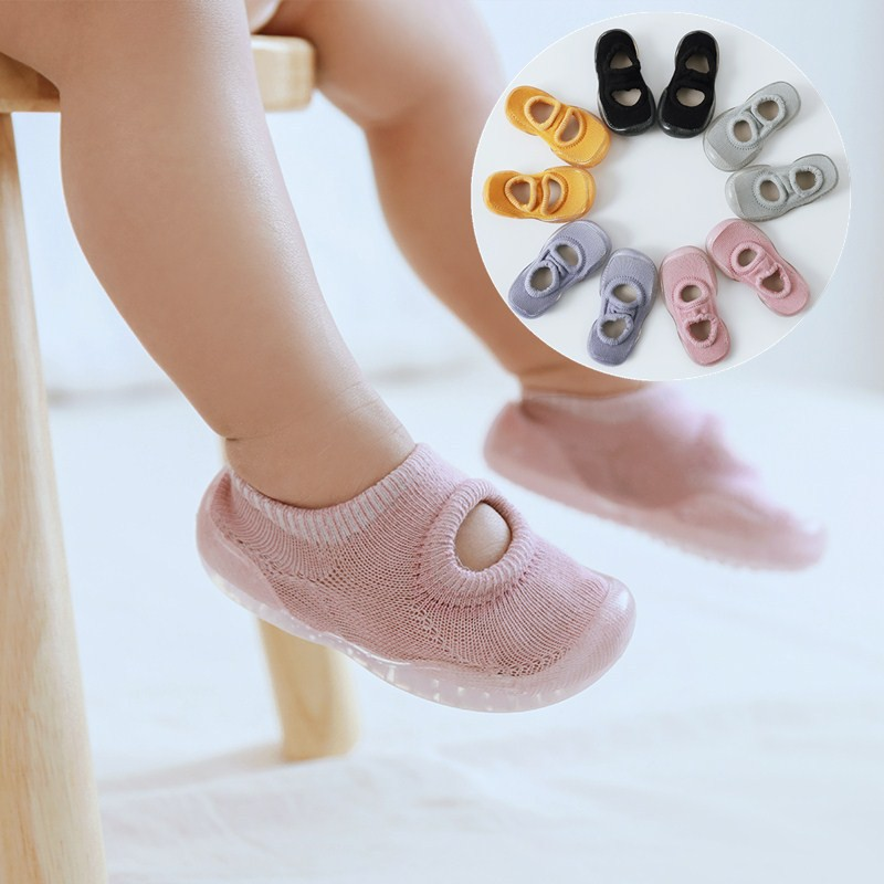 Infant//Toddler Mandy❤Baby Soft Sole Warm Winter Boots First Walkers Prewalker Floral Shoes