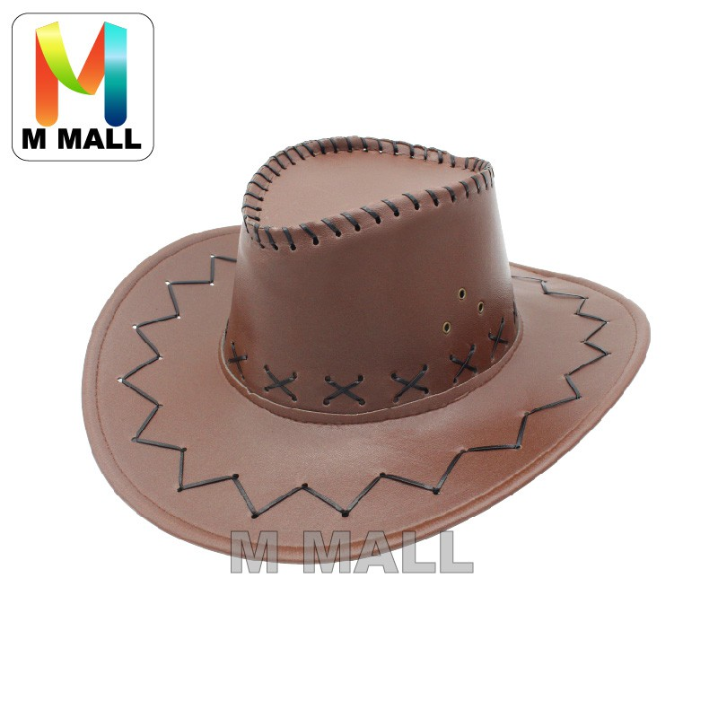 18790e398f3 cowboy hat - Online Shopping Sales and Promotions - Accessories Sept 2018