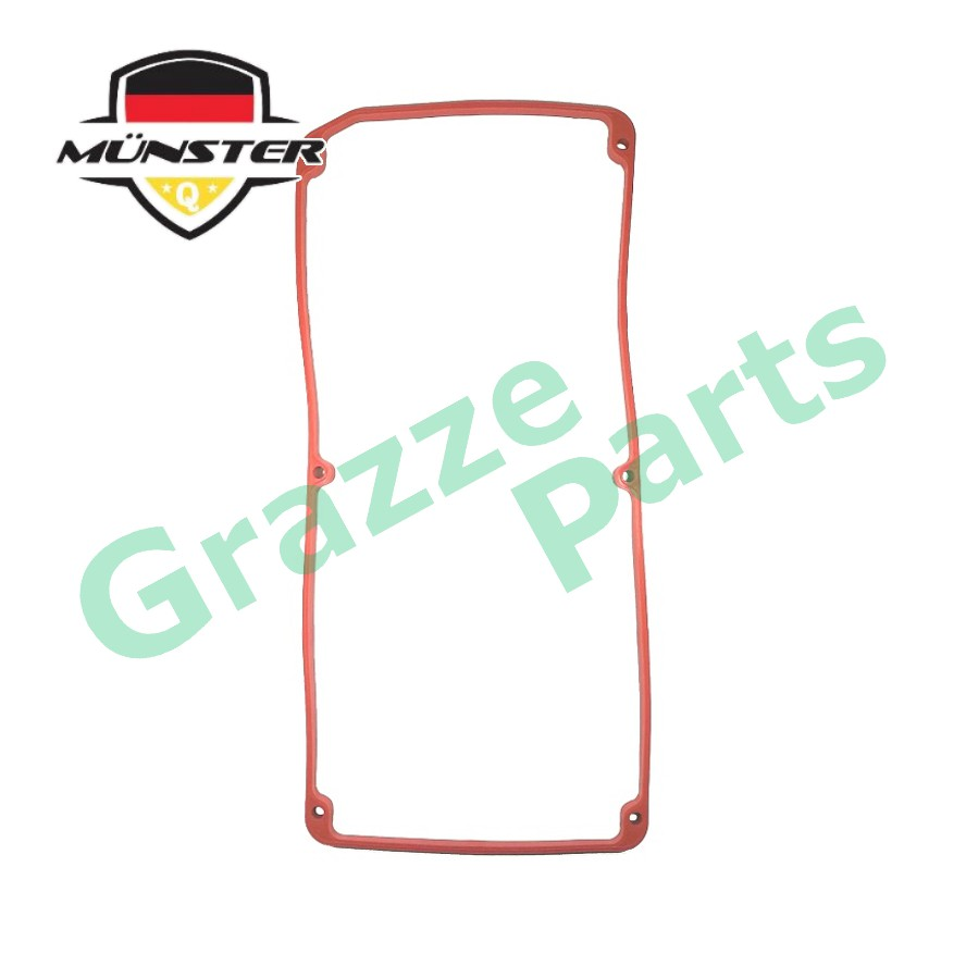 Münster Silicone Valve Cover Gasket MD342281 for Proton Waja 1.6
