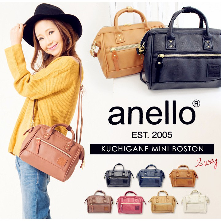 053ef8e736 anello bags - Shoulder Bags Prices and Promotions - Women's Bags Apr 2019    Shopee Malaysia