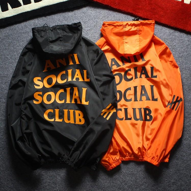 61f35ed0b61a Mastermind Japan Anti Social Social Club Hoodie