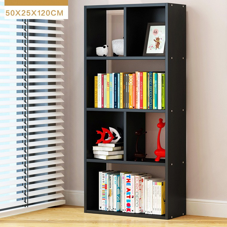 Book Smart Storage For Every Room