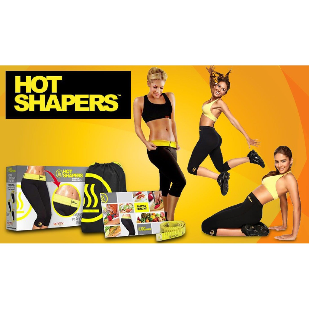 3d22f2ac34ee1 Hot Shaper Slimming Belt