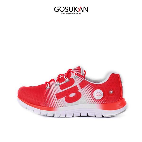 5eced8b28422e9 Women s Z Pump Fusion Training Shoes (V62786)  S11
