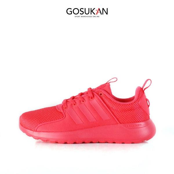 5a08aa52ec7bee adidas Women s Neo Cloudfoam QT Flex Running Shoes (AQ1622)  P2 ...