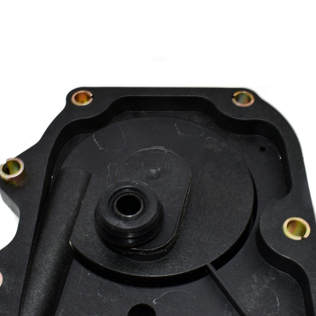 Intake Manifold Cover Valve of New For BMW E53 E52 Z8 X5 Land Rover 11617508541