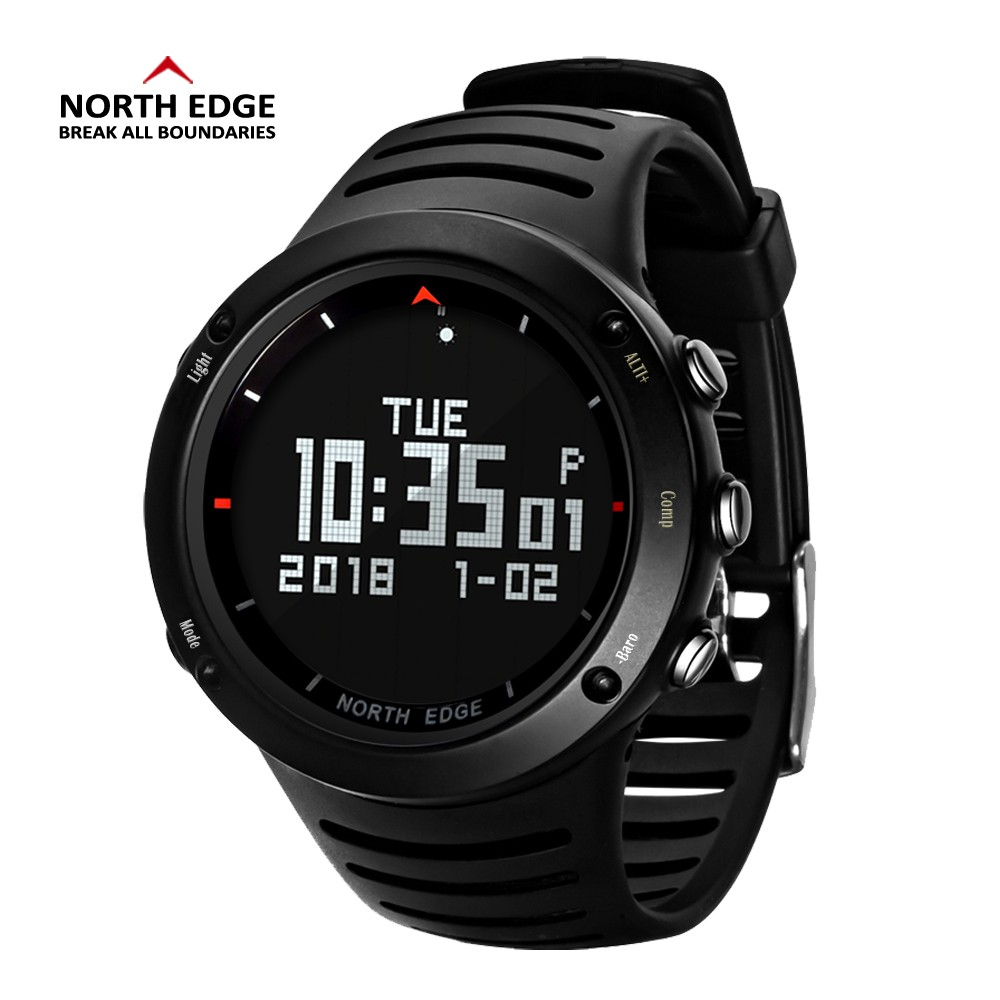 Casio Original Baby G Bgd 501fs Series Digital Ladies Sport Watch Jam Tangan Wanita 501 4 Shopee Malaysia