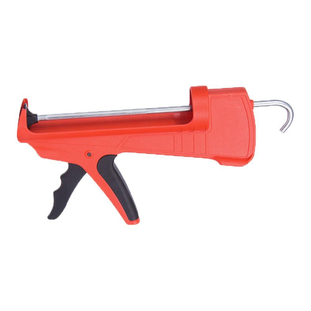 DURATEC 931 One-Hand Caulking Gun