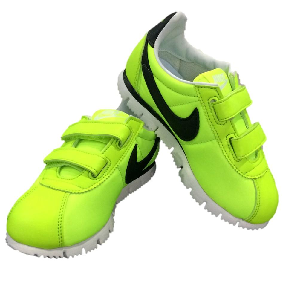 74b8964b0c2c Preloved NIKE shoes