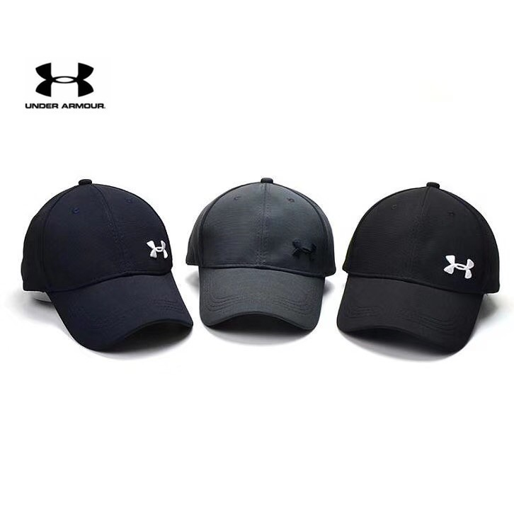 UNDER ARMOUR MEN S STORM HEAD CAP  766463833f