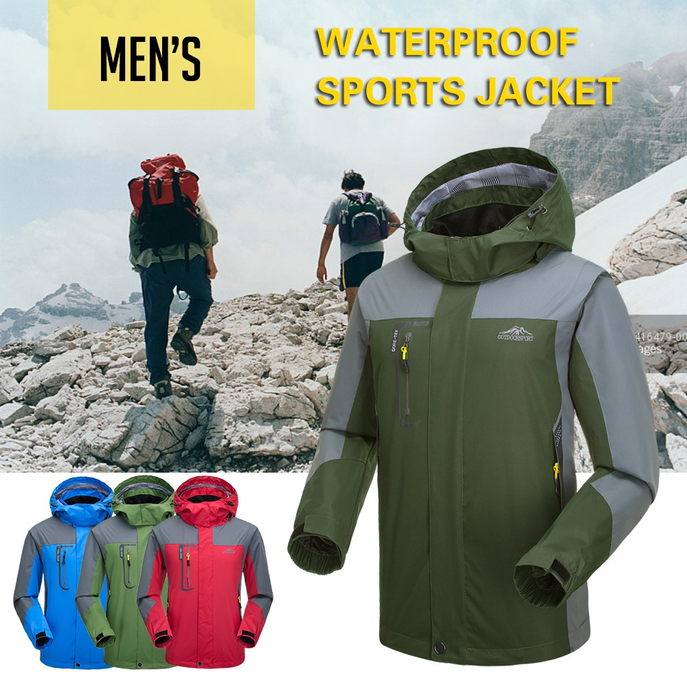 239628d0780 waterproof jacket - Outdoor   Adventure Online Shopping Sales and  Promotions - Sports   Outdoor Nov 2018
