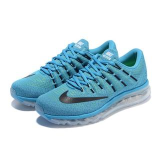 best website cad03 31dfa ... Running Shoes 2016 Mens Nike Air Max 2016 KPU Shoes 806771-400. like  0
