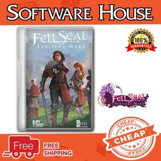 PC Final Fantasy Xiv: Online Heavensward (US) | Shopee Malaysia