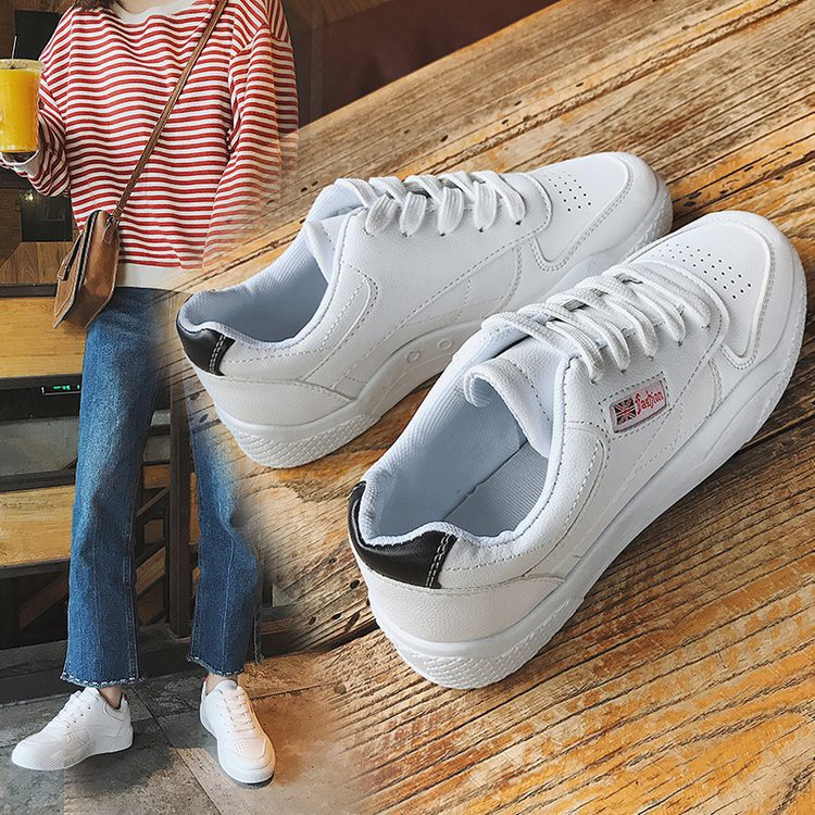 students shoe - Others Online Shopping Sales and Promotions - Women's Shoes Sept 2018 | Shopee